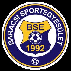 Baracsi Sportegyesület